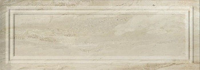 Ape Ceramica Gio Boiserie Natural Rect Плитка наcтенная